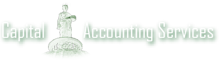 Welcome To Capital Accounting Services